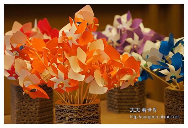 《台中》紙箱王 (53).JPG