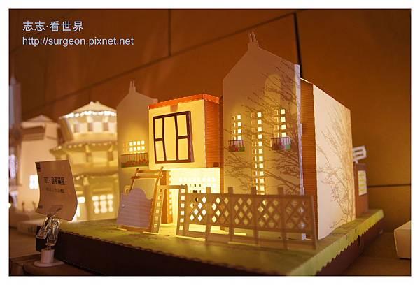 《台中》紙箱王 (66).JPG