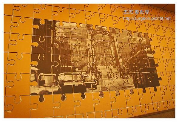 《台中》紙箱王 (86).JPG