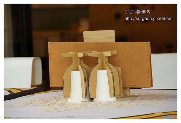 《台中》紙箱王 (91).JPG