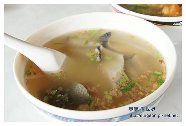 《台南》悅津鹹粥 (4).JPG