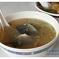 《台南》悅津鹹粥 (7).JPG