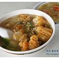 《台南》悅津鹹粥 (8).JPG
