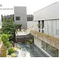 《台中》日光溫泉會館 (58).JPG