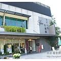 《台中》日光溫泉會館 (65).JPG
