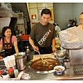 《台南》好味土魠魚羹 (3).JPG