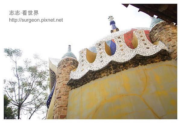 《雲林》摩爾花園 (10).JPG
