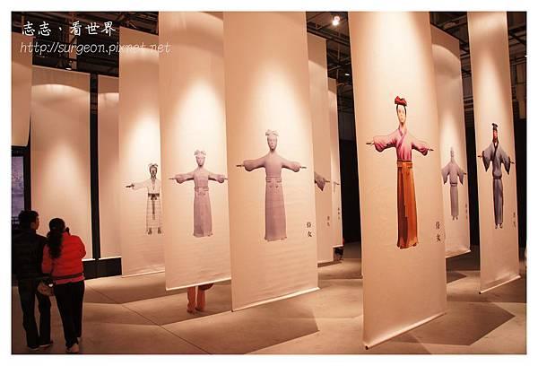 《台中》會動的清明上河圖 (19).JPG
