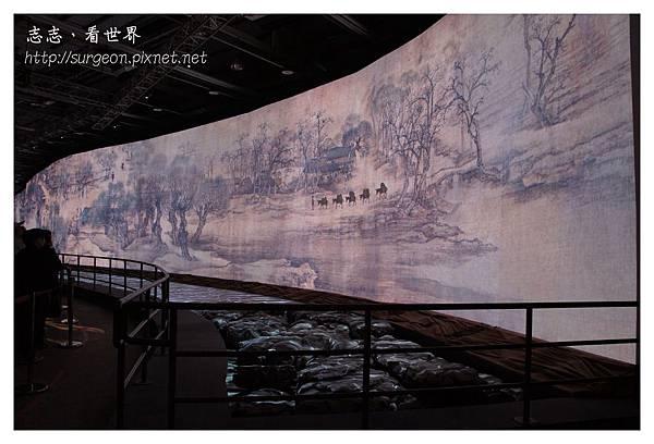 《台中》會動的清明上河圖 (20).JPG