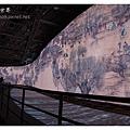 《台中》會動的清明上河圖 (21).JPG