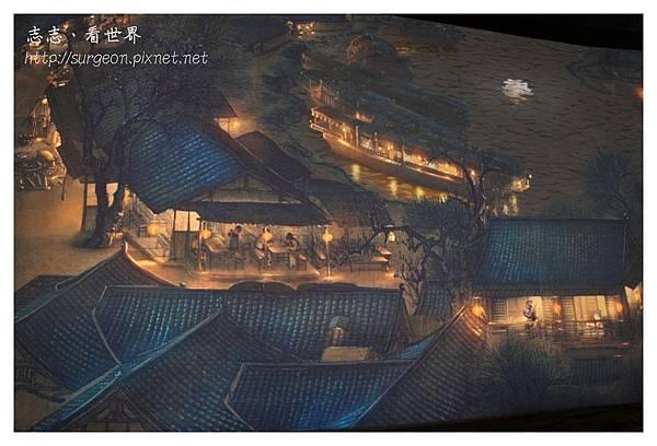 《台中》會動的清明上河圖 (29).JPG