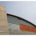 《台南》台灣歷史博物館 (3).JPG