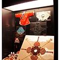 《台南》台灣歷史博物館 (23).JPG