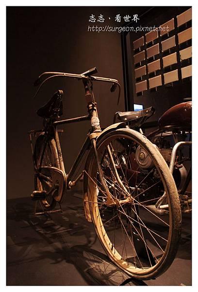《台南》台灣歷史博物館 (24).JPG