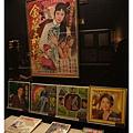 《台南》台灣歷史博物館 (32).JPG