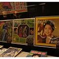 《台南》台灣歷史博物館 (33).JPG