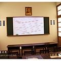 《台南》台灣歷史博物館 (41).JPG