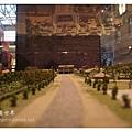 《台南》台灣歷史博物館 (51).JPG