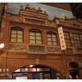 《台南》台灣歷史博物館 (55).JPG