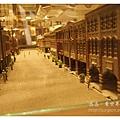 《台南》台灣歷史博物館 (59).JPG