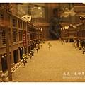 《台南》台灣歷史博物館 (60).JPG