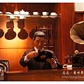 《台南》台灣歷史博物館 (63).JPG