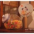 《台南》台灣歷史博物館 (69).JPG
