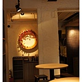 《台南》KAFFEE @ HOME 我在家‧咖啡 (7).JPG
