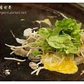 《台南》石精臼蚵仔煎、香菇飯湯 (9).JPG