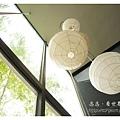 《台中》桃花源異國美食 (12).JPG