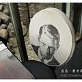 《台中》桃花源異國美食 (21).JPG