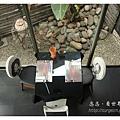 《台中》桃花源異國美食 (24).JPG