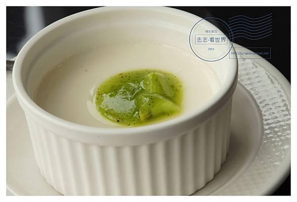 《台中》桃花源異國美食 (37).JPG