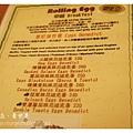 《台南》翻滾吧,蛋捲!Rolling Egg (8).JPG