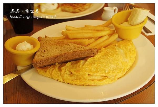 《台南》翻滾吧,蛋捲!Rolling Egg (30).JPG