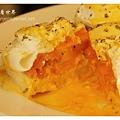 《台南》翻滾吧,蛋捲!Rolling Egg (32).JPG