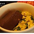 《台南》麻辣風暴鴛鴦火鍋 (12).JPG