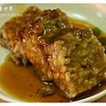 《台南》許家芋粿、蝦仁肉圓 (8).JPG