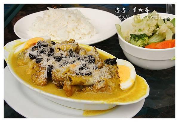 《高雄》澳葡茶餐廳 (22).JPG