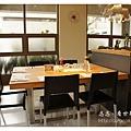 《台南》ORO咖啡-凱旋店 (3).JPG