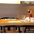 《台南》ORO咖啡-凱旋店 (5).JPG