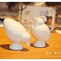 《台南》ORO咖啡-凱旋店 (7).JPG