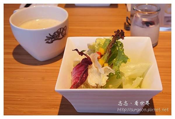 《台南》ORO咖啡-凱旋店 (8).JPG