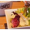 《台南》ORO咖啡-凱旋店 (9).JPG