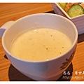 《台南》ORO咖啡-凱旋店 (10).JPG