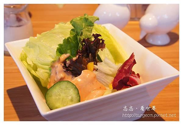 《台南》ORO咖啡-凱旋店 (11).JPG