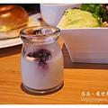 《台南》ORO咖啡-凱旋店 (12).JPG