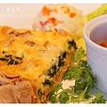 《台南》ORO咖啡-凱旋店 (23).JPG