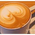 《台南》ORO咖啡-凱旋店 (26).JPG