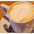 《台南》ORO咖啡-凱旋店 (32).JPG